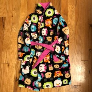 Other - Kids bathrobe
